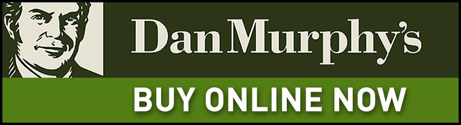 Dan Murphy's Buy Online Now..